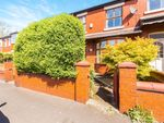 Thumbnail to rent in Moss Lane, Leyland