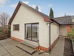 Thumbnail to rent in Cameron Road, Fort William, Inverness-Shire