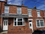 Thumbnail to rent in Clifford Terrace, Chester Le Street