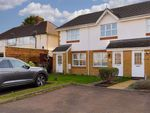 Thumbnail for sale in Cox Lane, West Ewell, Surrey
