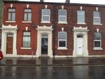 Thumbnail to rent in St. Georges Road, Preston