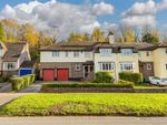 Thumbnail for sale in Outwood Lane, Chipstead, Coulsdon