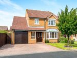 Thumbnail for sale in Chenet Way, Cannock