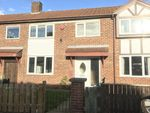 Thumbnail to rent in Sandringham Road, Grangetown, Middlesbrough