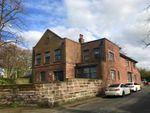 Thumbnail to rent in Ground Floor, Walton Lodge, Hillcliffe Road, Walton, Warrington, Cheshire