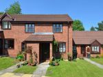 Thumbnail to rent in Willow Tree Drive, Barnt Green, Birmingham