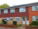 Thumbnail for sale in Netley Street, Farnborough