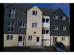 Thumbnail to rent in Gurneys Court, Camborne