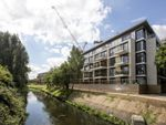 Thumbnail for sale in George View House, 36 Knaresborough Drive, London, Greater London