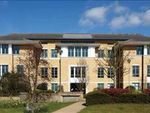 Thumbnail to rent in Building A, Watchmoor Park, Camberley, Surrey