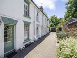 Thumbnail for sale in Portsmouth Road, Thames Ditton