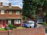Thumbnail to rent in Maud Street, Toxteth, Liverpool