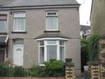 Thumbnail to rent in Bedwellty Road, Aberbargoed
