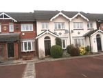 Thumbnail to rent in Shelbourne Mews, Macclesfield