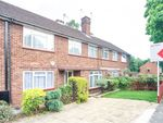 Thumbnail for sale in Harcourt Avenue, Edgware, Middlesex