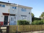 Thumbnail to rent in Juliet Avenue, Bebington, Wirral