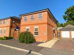 Thumbnail for sale in Fusilier Way, Weedon, Northampton