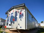 Thumbnail to rent in Landscove Holiday Park, Gillard Road, Berry Head, Brixham