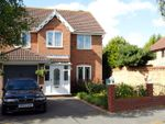 Thumbnail for sale in Cranborne Chase, Ipswich