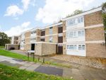 Thumbnail for sale in Hawe Close, Canterbury