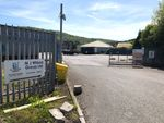 Thumbnail to rent in Moy Road Industrial Estate, Cardiff