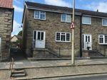 Thumbnail to rent in Newbiggin, Malton