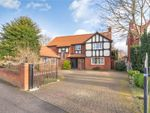 Thumbnail for sale in Chartwell Grove, Mapperley, Nottingham