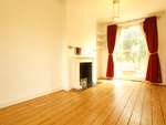 Thumbnail to rent in Barnsbury Park, London