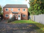 Thumbnail for sale in Greenhill Drive, Barwell, Leicester