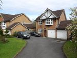 Thumbnail for sale in Upper Northam Close, Hedge End, Southampton
