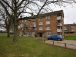 Thumbnail for sale in Rams Grove, Chadwell Heath, Essex