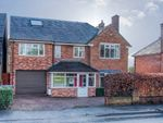 Thumbnail for sale in Perryfields Road, Bromsgrove