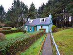 Thumbnail for sale in Torloisk, Isle Of Mull