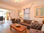 Thumbnail to rent in Sandown Road, Sandown