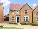 "Thumbnail to rent in ""Holden"" at Main Road, Earls Barton, Northampton"