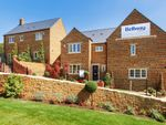 Thumbnail to rent in The Trent, Hanwell View, Southam Road, Banbury