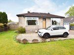 Thumbnail to rent in St. Andrews, Grampian Way, Bearsden, Glasgow
