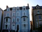 Thumbnail to rent in Bay View Road, Colwyn Bay