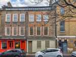 Thumbnail to rent in Hanbury Street, Spitalfields