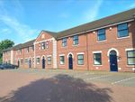 Thumbnail to rent in Offices At Stephenson Court, Fraser Road, Priory Business Park, Bedford