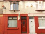 Thumbnail to rent in Sunningdale Road, Wavertree, Liverpool