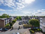 Thumbnail for sale in Bloomsbury Close, Ealing, London
