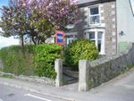 Thumbnail for sale in Redruth, Cornwall
