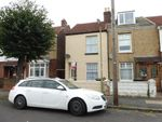Thumbnail to rent in Rydal Road, Gosport