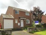 Thumbnail for sale in Ings Road, Ulleskelf, Tadcaster