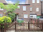 Thumbnail to rent in Aspen Green, Erith, Kent