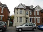 Thumbnail to rent in Westridge Road, Portswood, Southampton