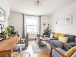 Thumbnail to rent in Lynmouth Road, Stoke Newington, London