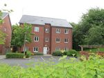 Thumbnail for sale in Ribblehead Court, Manchester
