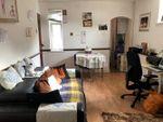 Thumbnail to rent in Kenton Lane, Harrow